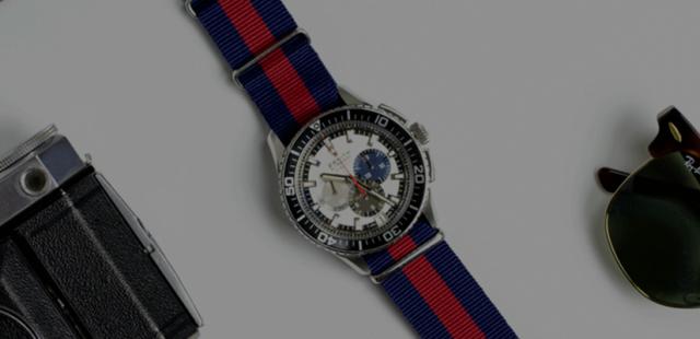 Découvrez les meilleurs musées horlogers