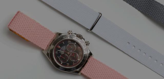 Comment devenir horloger ?