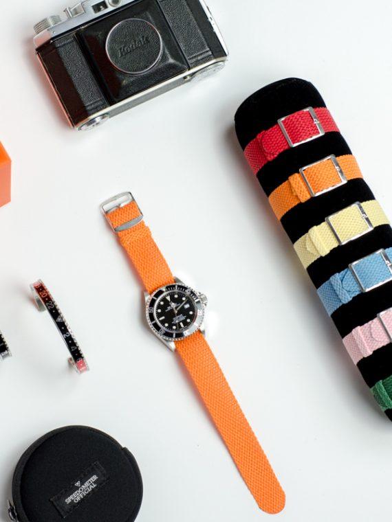 OH Selection bracelet montre