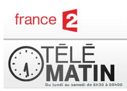 telematin_logo
