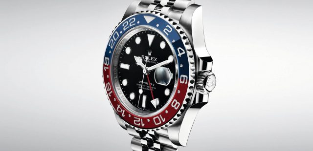 Baselworld 2018: Rolex and Tudor make the show!
